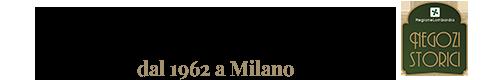 Marchino Milano